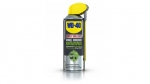 WD-40 Kontaktspray Specialist 400ml 49368