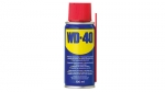 WD-40 Multifunktionsöl Classic Spray 100ml 56201