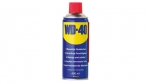WD-40 Multifunktionsöl Classic Spray 400ml 49204